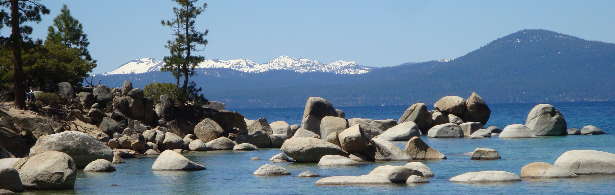 Lake_Tahoe_Incline_Investment_Management